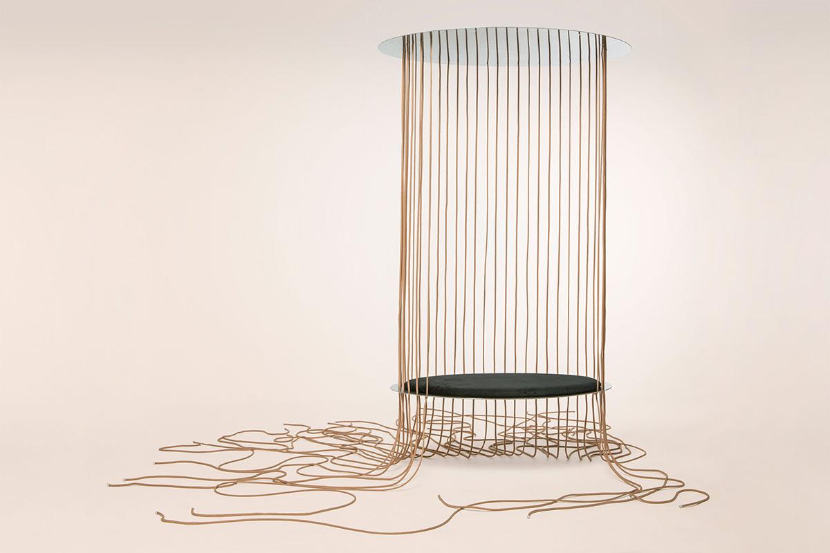 Raizes-Furf-Design-Studio-Antonio-Wolff-02