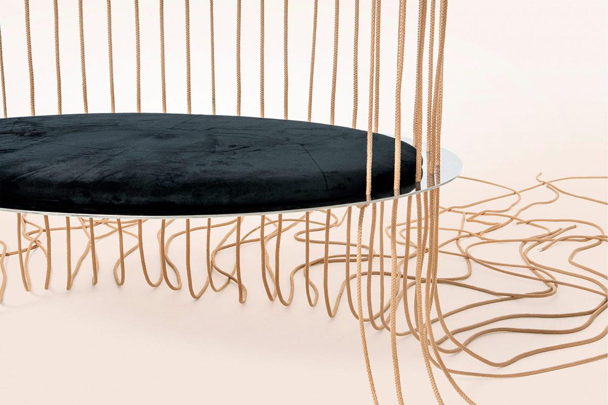 Raizes-Furf-Design-Studio-Antonio-Wolff-03