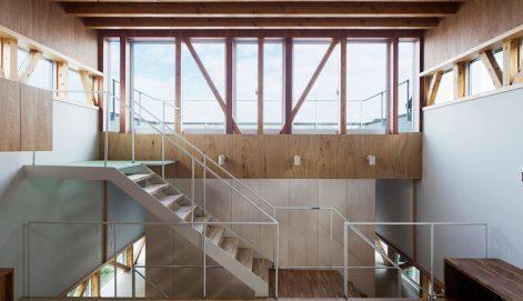 Shimouma-House-Studio-Nora-Kazuhisa-Koda-01