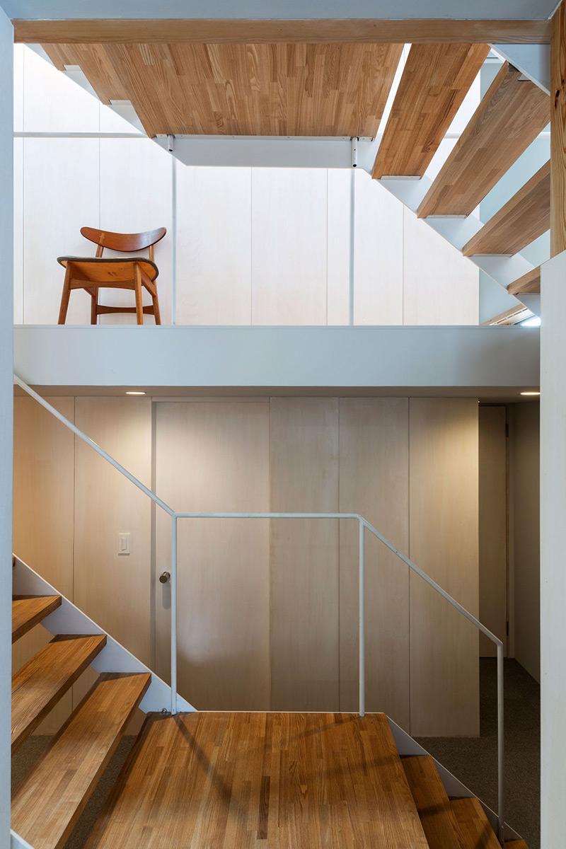 Shimouma-House-Studio-Nora-Kazuhisa-Koda-03