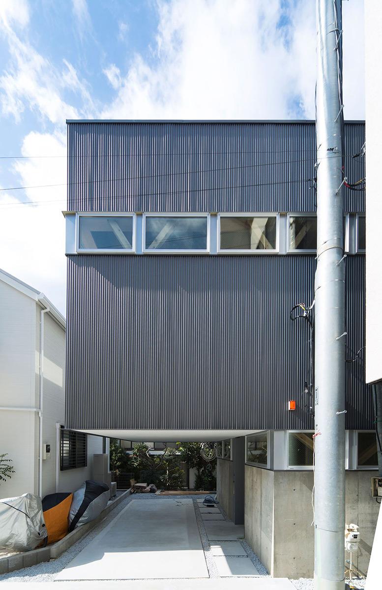 Shimouma-House-Studio-Nora-Kazuhisa-Koda-04