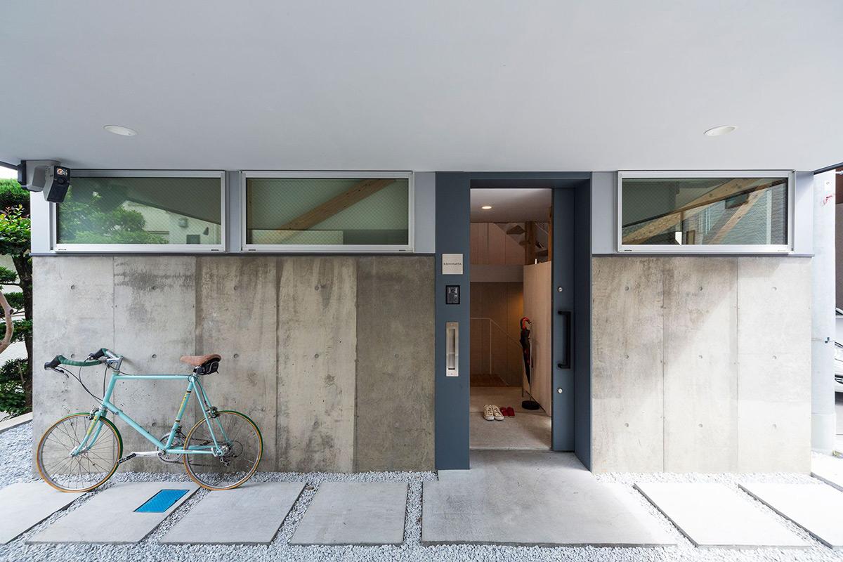 Shimouma-House-Studio-Nora-Kazuhisa-Koda-05