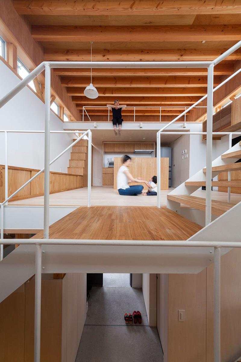 Shimouma-House-Studio-Nora-Kazuhisa-Koda-06
