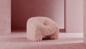 Silla-Hortensia-Andres-Reisinger-01