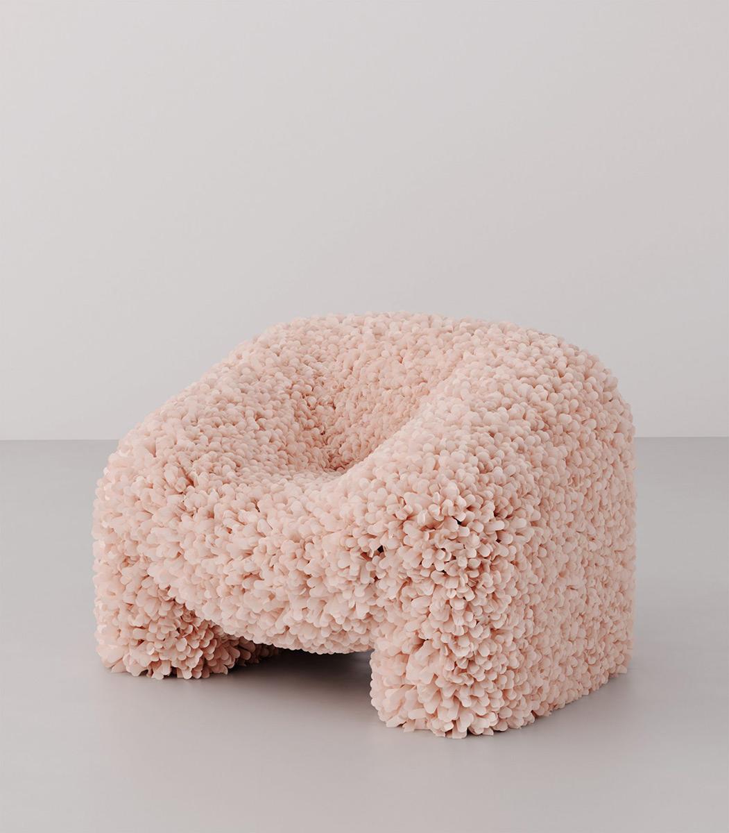 Silla-Hortensia-Andres-Reisinger-02