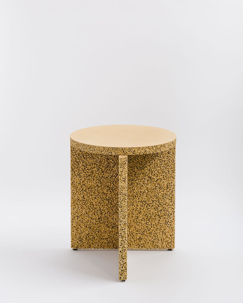 sponge-table-calen-knauf-foto-conrad-brown-3