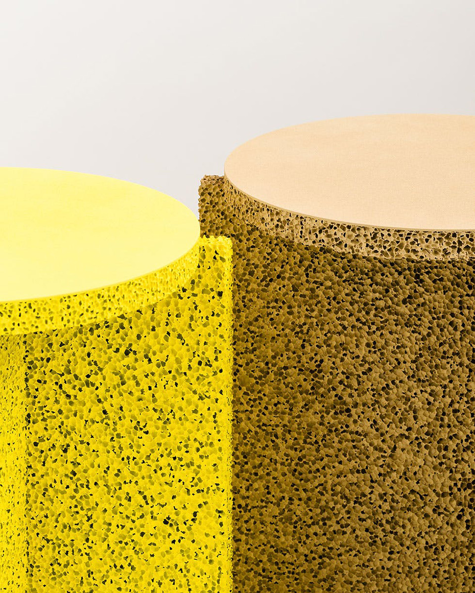 sponge-table-calen-knauf-foto-conrad-brown-5