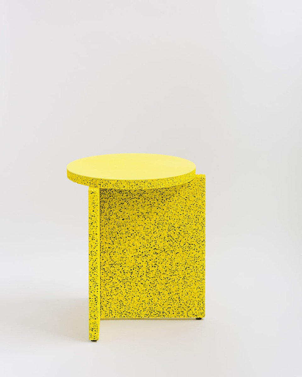 sponge-table-calen-knauf-foto-conrad-brown-6