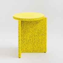 sponge-table-calen-knauf-foto-conrad-brown-7