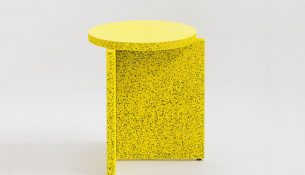 sponge-table-calen-knauf-foto-conrad-brown-7