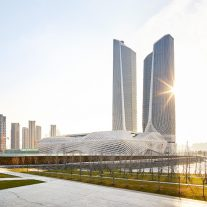 03_ZHA_Nanjing-International-Youth-Cultural-Centre_HuftonCrow