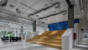 1-Decathlon-Shenzhen-Hauner-Architecture-Photo-Bruce-Zheng
