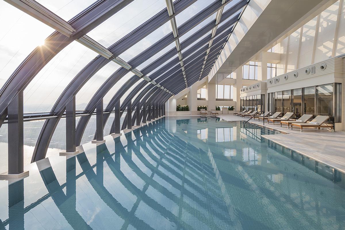 19_ZHA_Nanjing-International-Youth-Cultural-Centre_Jumeirah-Hotel