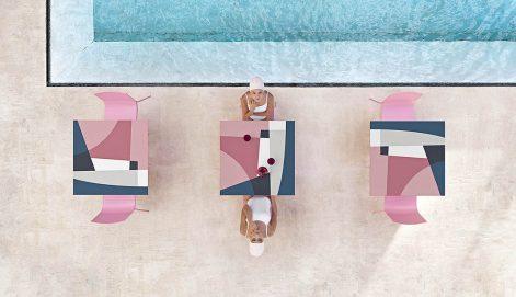 Abstrakt-Mona-Jonathan-Lawes-Diabla-01