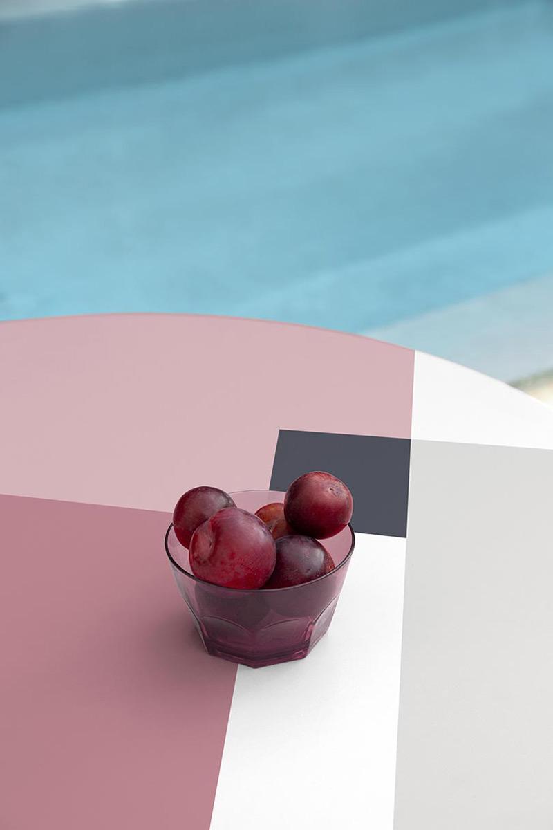Abstrakt-Mona-Jonathan-Lawes-Diabla-02