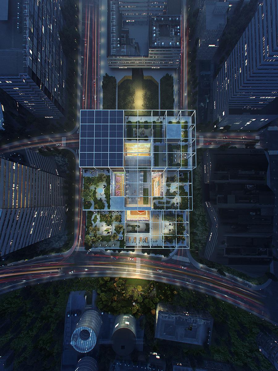 Alibaba-Shanghai-Foster-Partners-02