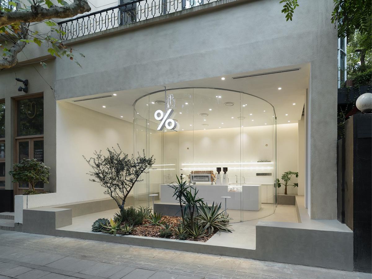 Arabica-Coffee-Shanghai-BLUE-Architecture-Eiichi-Kano-02
