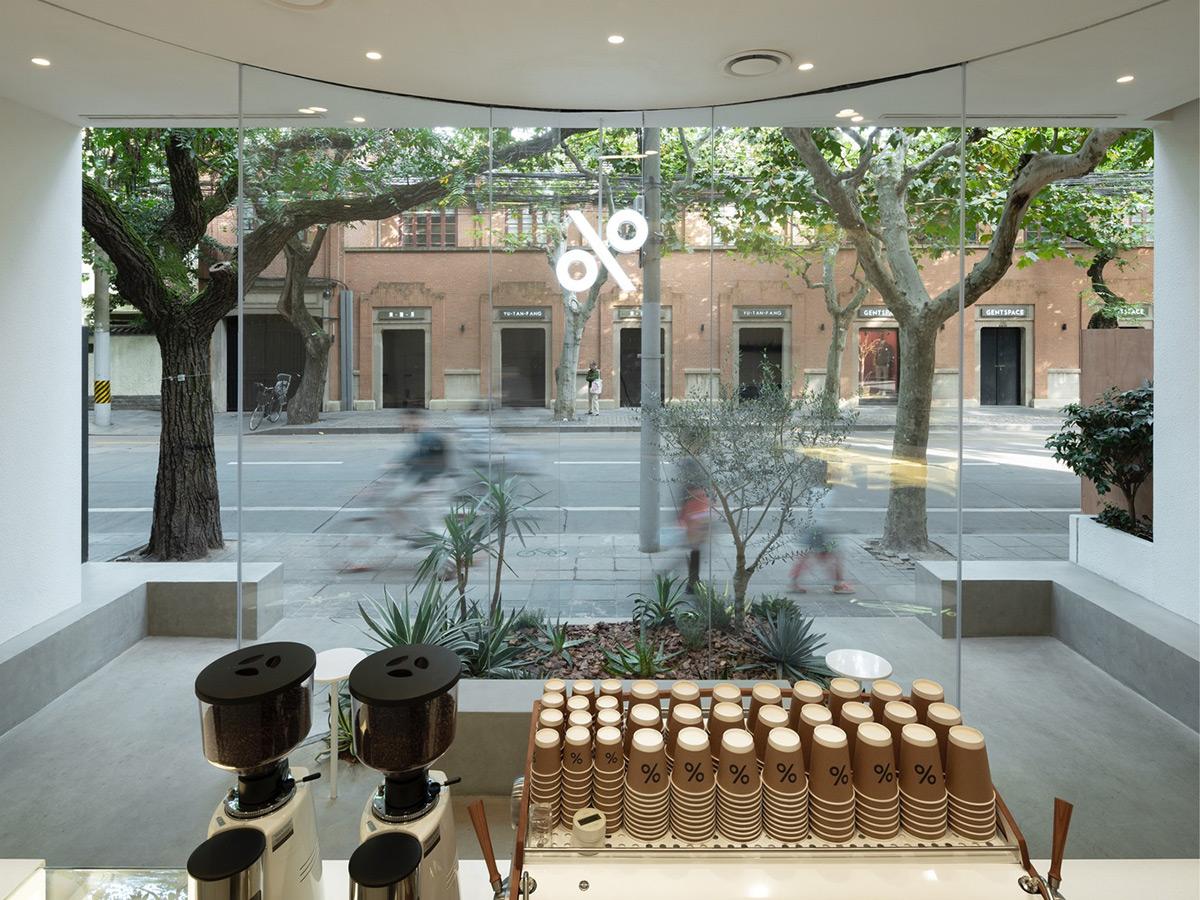 Arabica-Coffee-Shanghai-BLUE-Architecture-Eiichi-Kano-03
