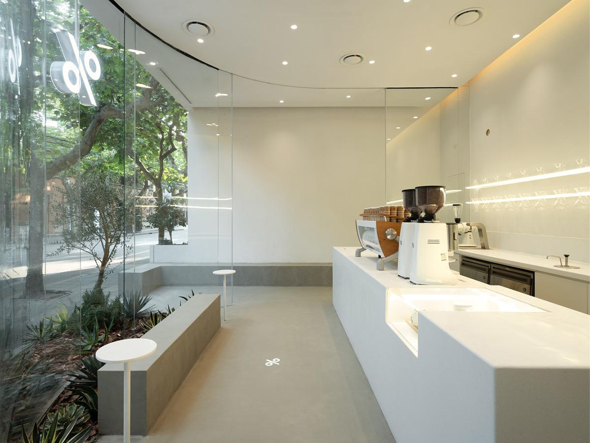 Arabica-Coffee-Shanghai-BLUE-Architecture-Eiichi-Kano-04