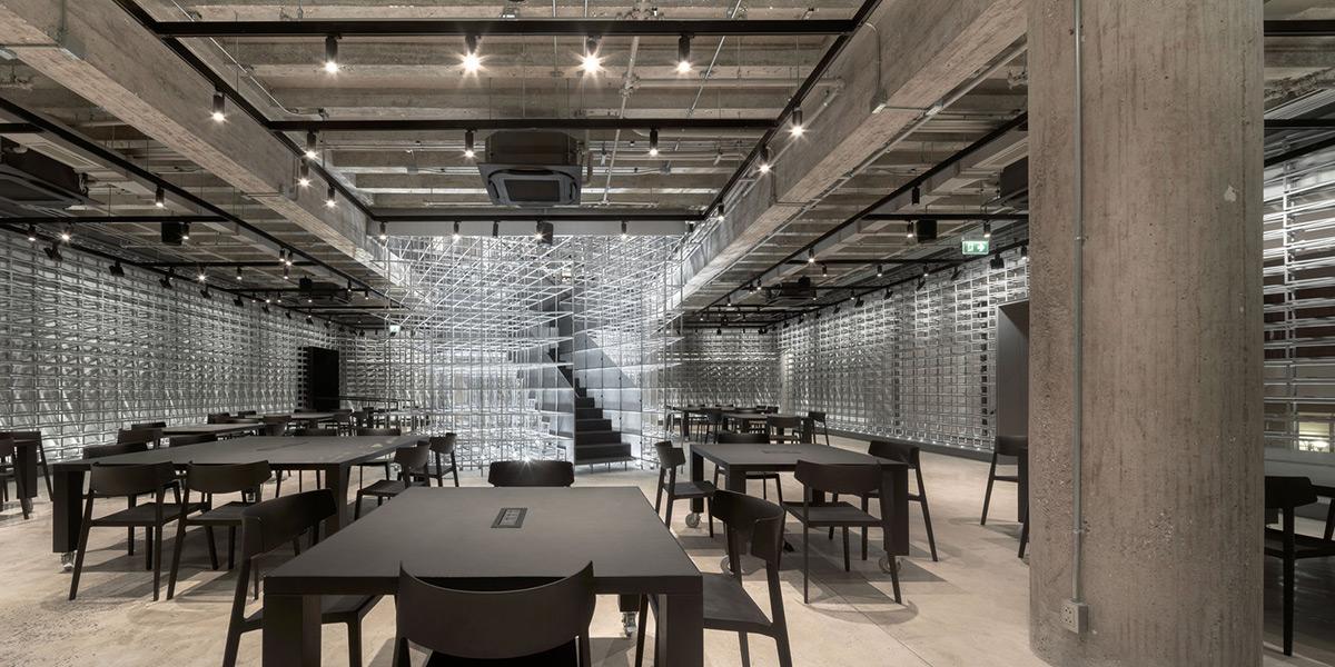 Architecture-Library-Chulalongkorn-University-Department-Architecture-02