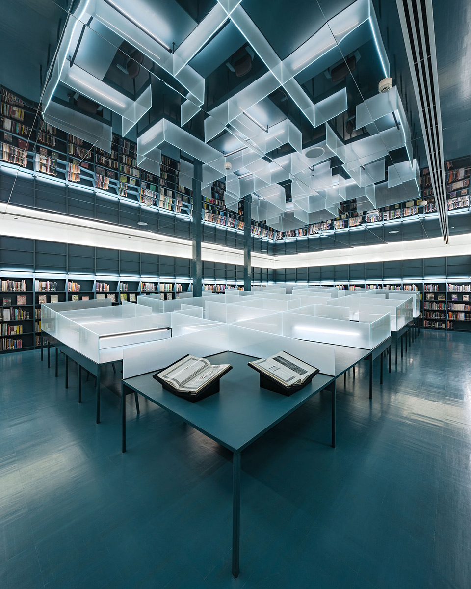 Architecture-Library-Chulalongkorn-University-Department-Architecture-03