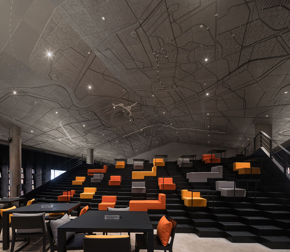Architecture-Library-Chulalongkorn-University-Department-Architecture-06