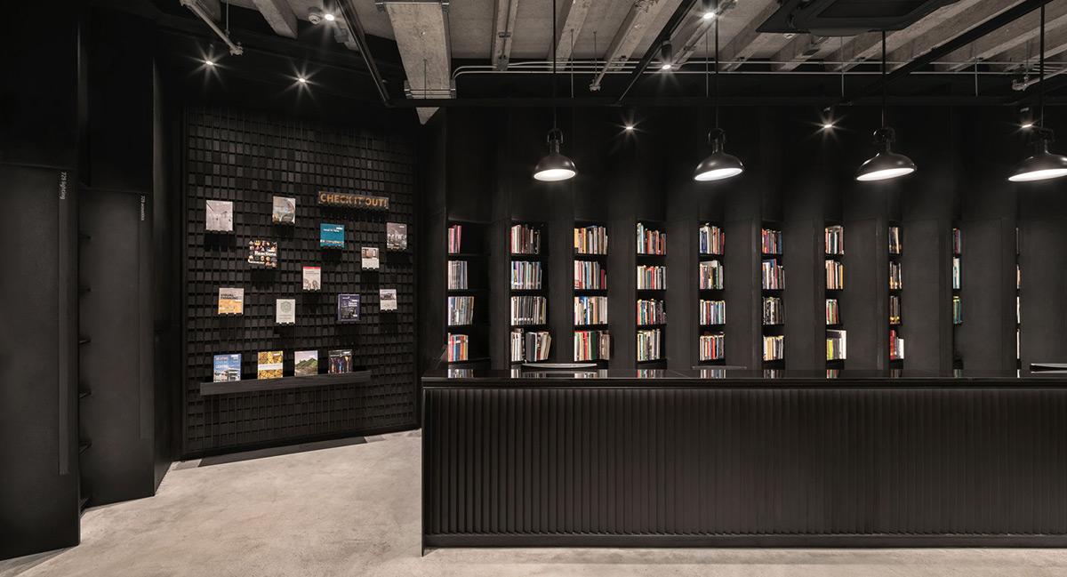Architecture-Library-Chulalongkorn-University-Department-Architecture-08