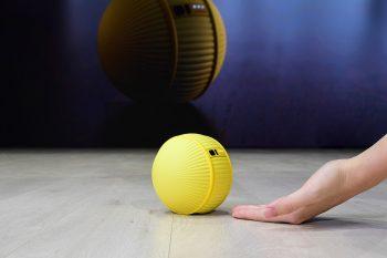 Ballie-Samsung-01