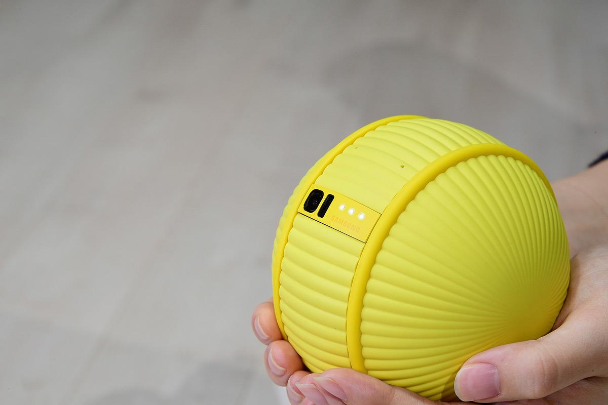 Ballie-Samsung-02