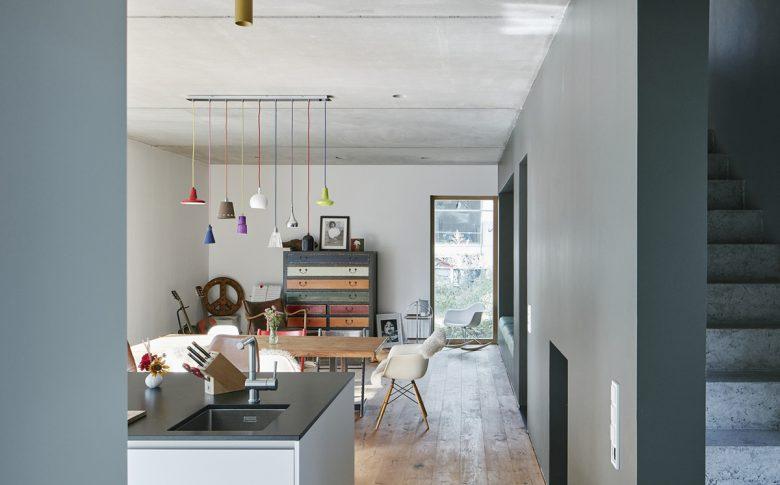 Black-House-HGA-Henning-Grahn-Architektur-Marc-Flick-Architekt-Christian-Stock-04