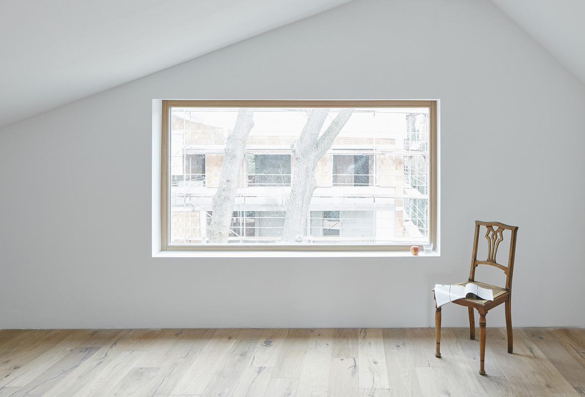 Black-House-HGA-Henning-Grahn-Architektur-Marc-Flick-Architekt-Christian-Stock-06