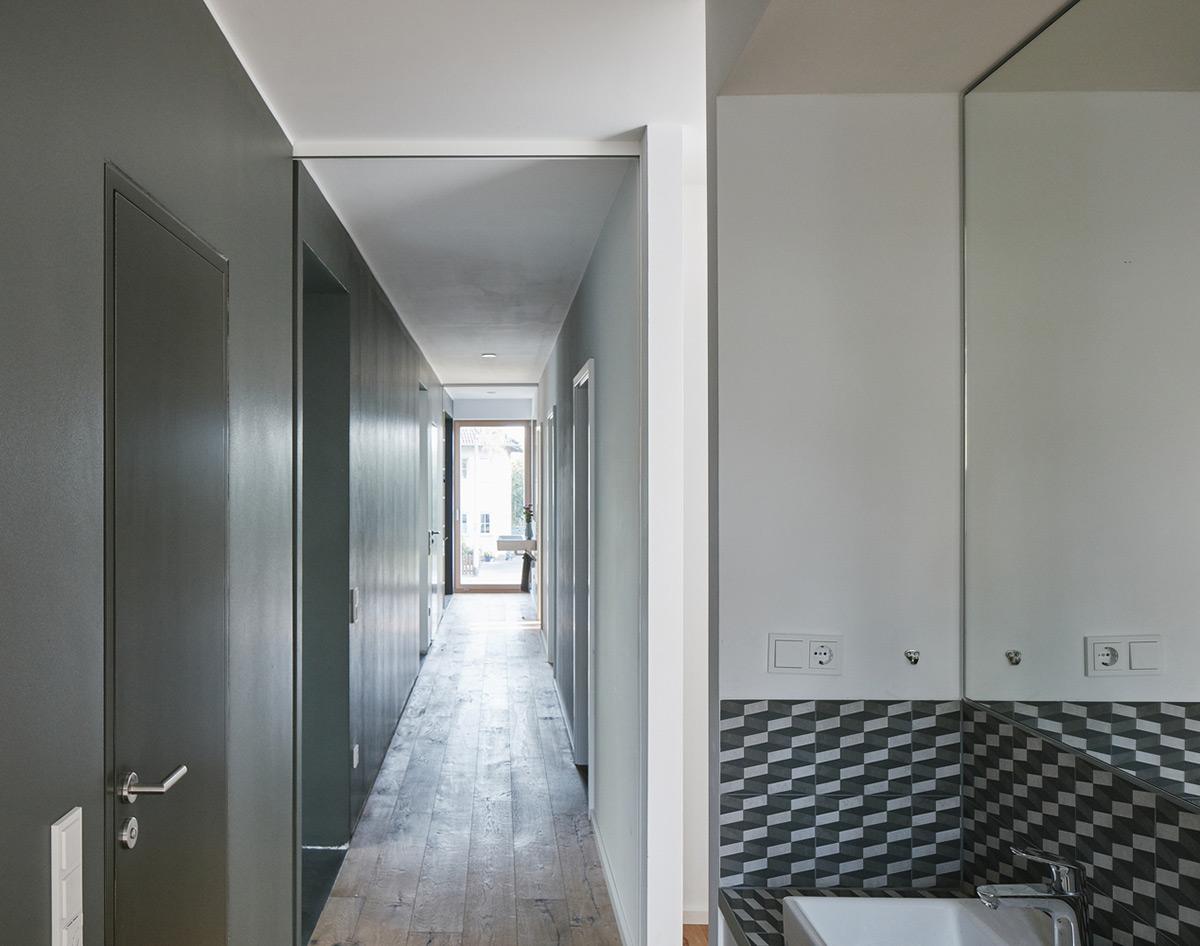 Black-House-HGA-Henning-Grahn-Architektur-Marc-Flick-Architekt-Christian-Stock-07