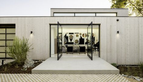 Bridge-House-Dan-Brunn-Architecture-Brandon-Shigeta-02