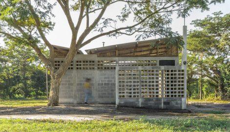 Casa-Volcan-DEOC-Arquitectos-01