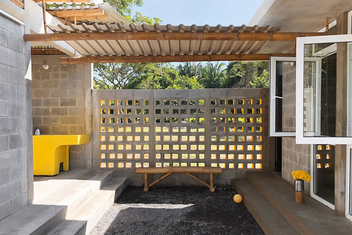 Casa-Volcan-DEOC-Arquitectos-03
