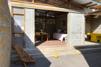 Casa-Volcan-DEOC-Arquitectos-06