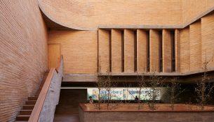Changjiang-Art-Museum-Vector-Architects-Chen-Hao-01