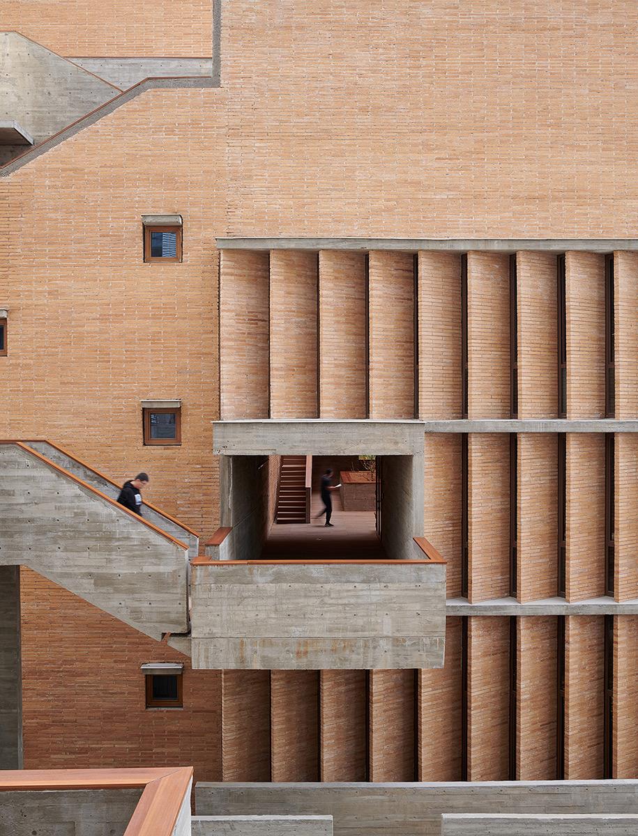 Changjiang-Art-Museum-Vector-Architects-Chen-Hao-04