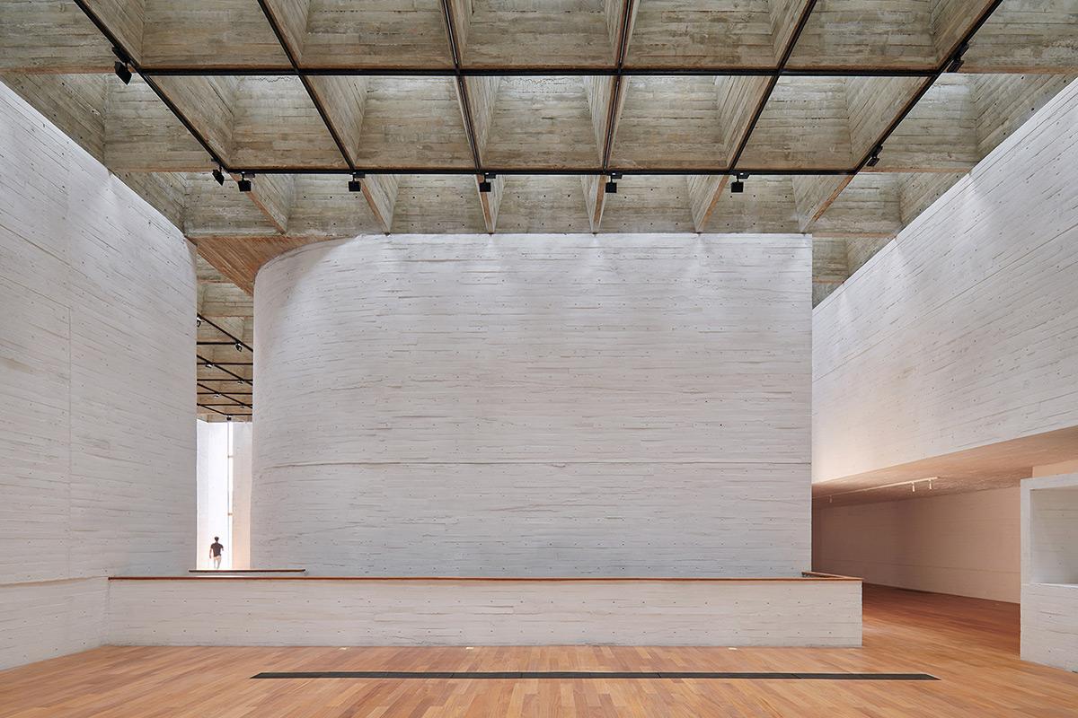 Changjiang-Art-Museum-Vector-Architects-Chen-Hao-05