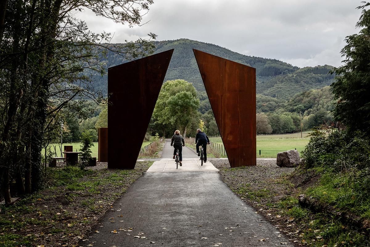 Chemin-des-Carrieres-Reiulf-Ramstad-Arkitekter-04
