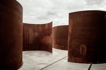 Chemin-des-Carrieres-Reiulf-Ramstad-Arkitekter-07