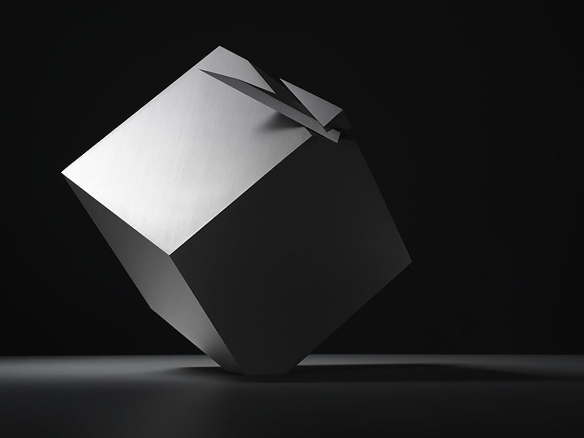 Cubic-Clock-Nendo-Hiroshi-wasaki-01