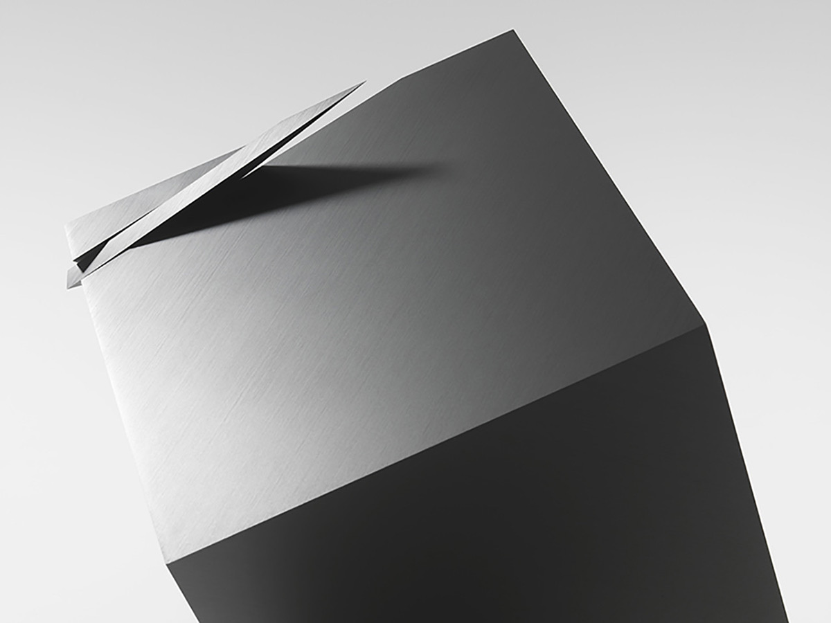 Cubic-Clock-Nendo-Hiroshi-wasaki-02