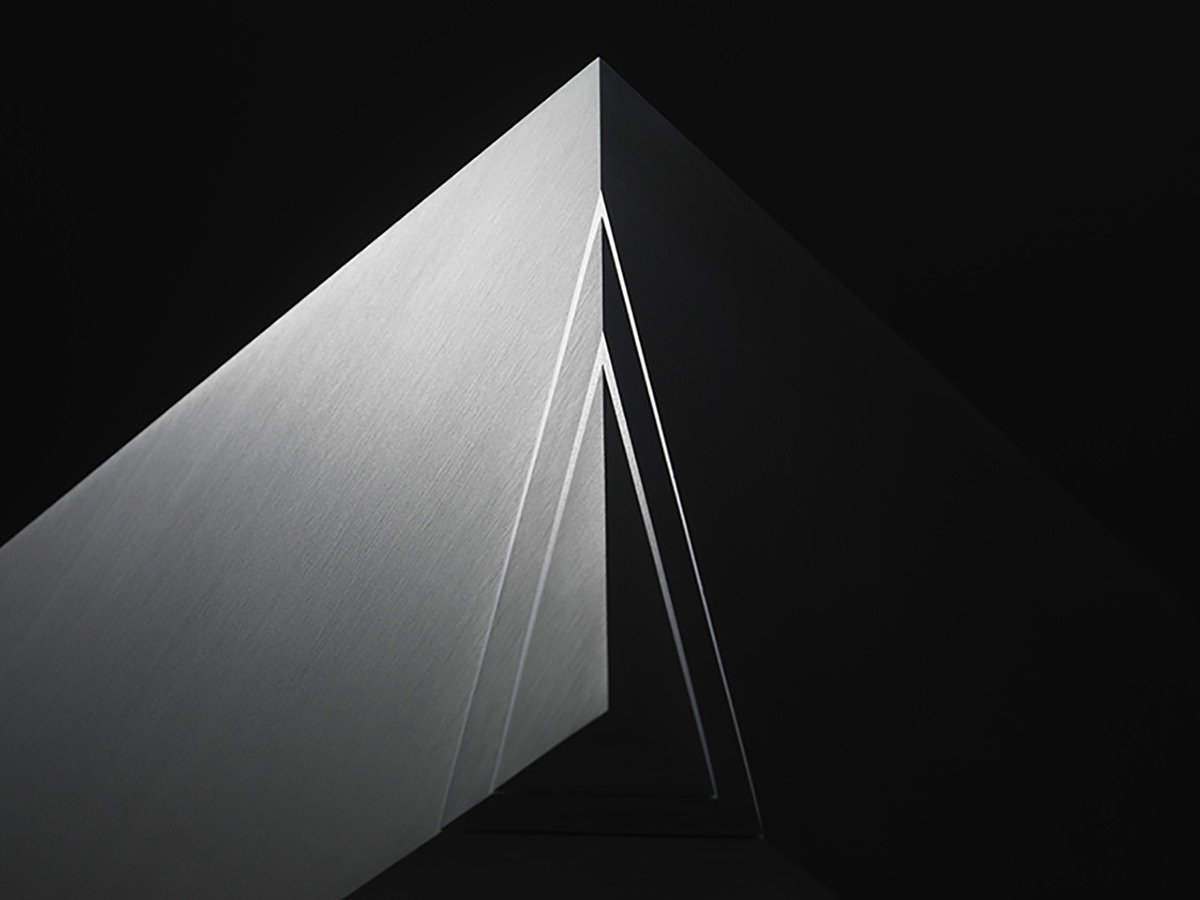 Cubic-Clock-Nendo-Hiroshi-wasaki-04