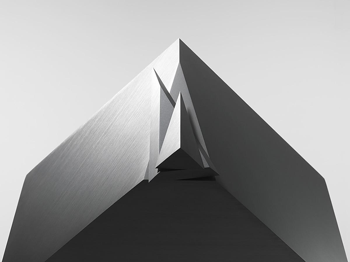 Cubic-Clock-Nendo-Hiroshi-wasaki-05