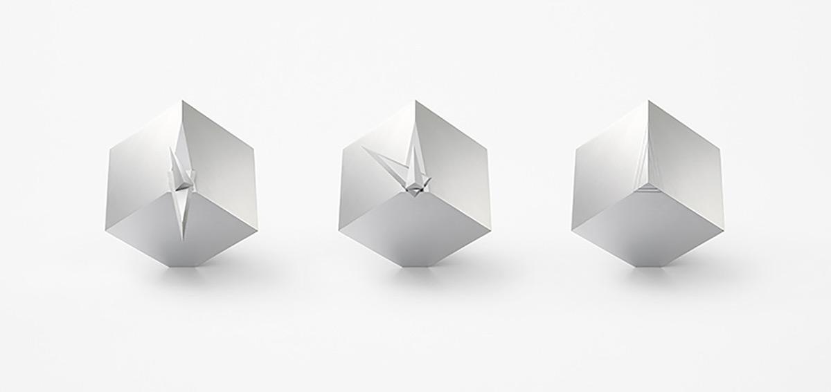 Cubic-Clock-Nendo-Hiroshi-wasaki-06