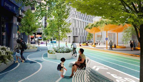 Dowtown-Brooklyn-Public-Realm-Vision-BIG-WXY-02