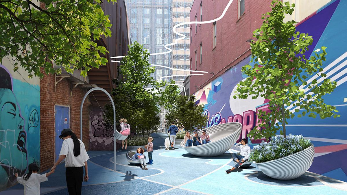 Dowtown-Brooklyn-Public-Realm-Vision-BIG-WXY-04