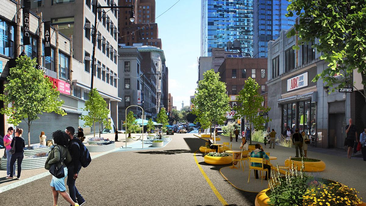 Dowtown-Brooklyn-Public-Realm-Vision-BIG-WXY-07