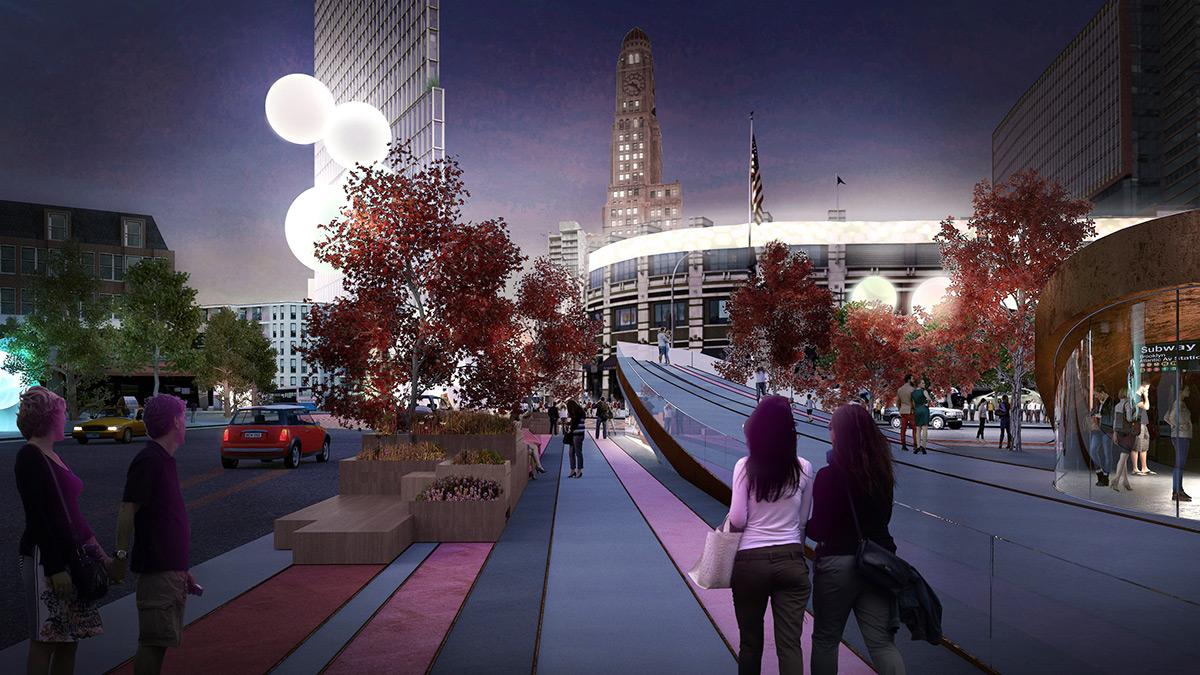 Dowtown-Brooklyn-Public-Realm-Vision-BIG-WXY-08